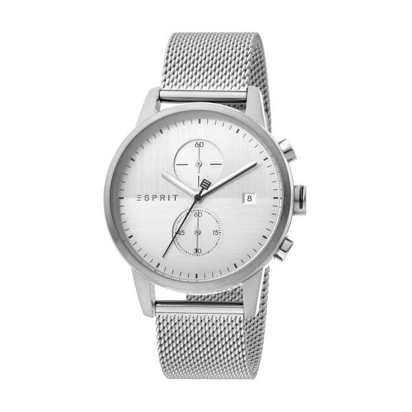 Часовник Esprit ES1G110M0055