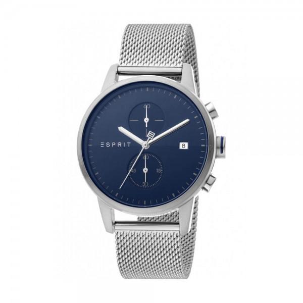 Часовник Esprit ES1G110M0075