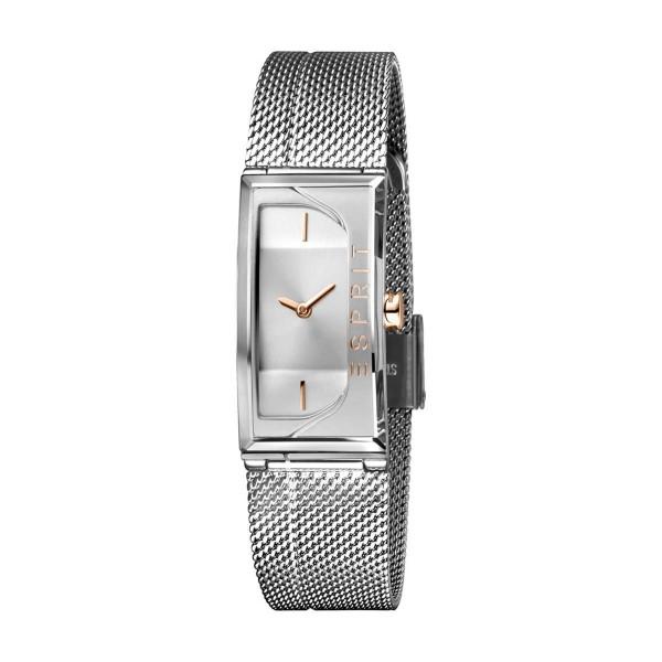 Часовник Esprit ES1L015M0015