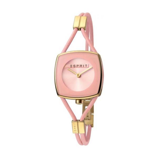 Часовник Esprit ES1L016L0025