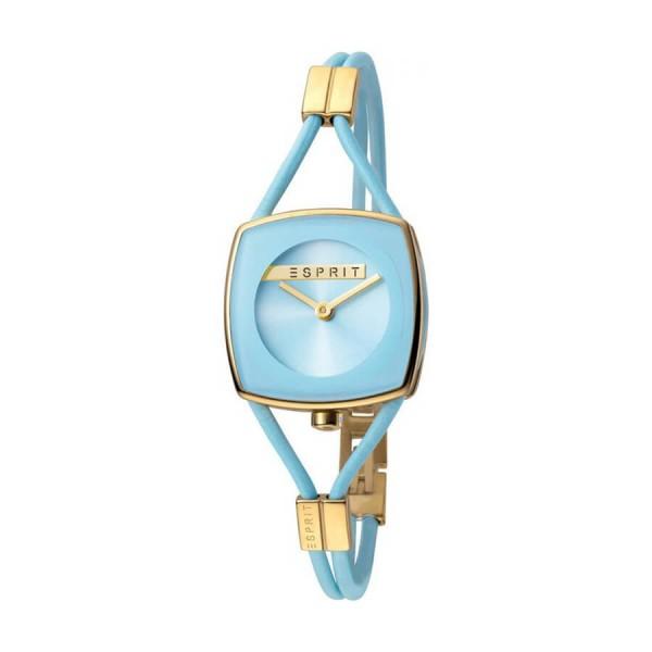 Часовник Esprit ES1L016L0035