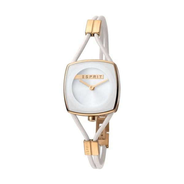 Часовник Esprit ES1L016L0045