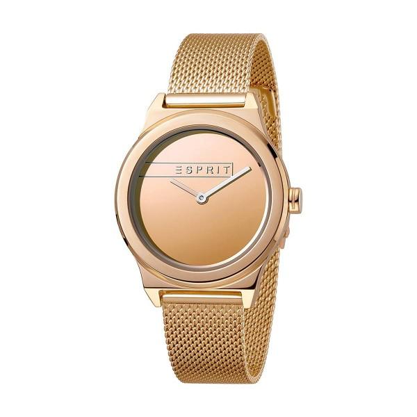Часовник Esprit ES1L019M0095