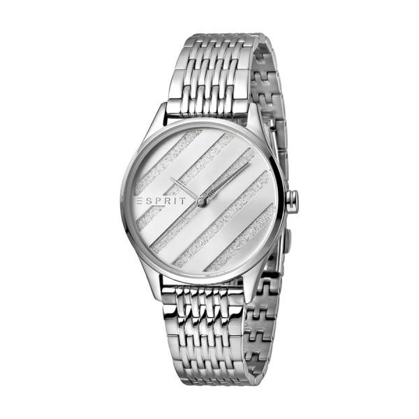 Часовник Esprit ES1L029M0045