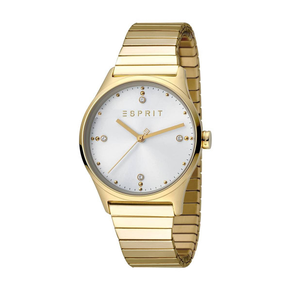 Часовник Esprit ES1L032E0075