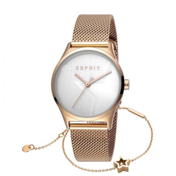 Часовник Esprit ES1L034M0235
