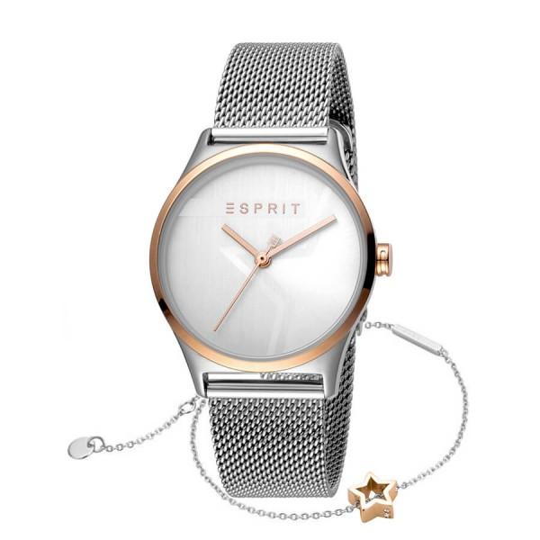 Часовник Esprit ES1L034M0245