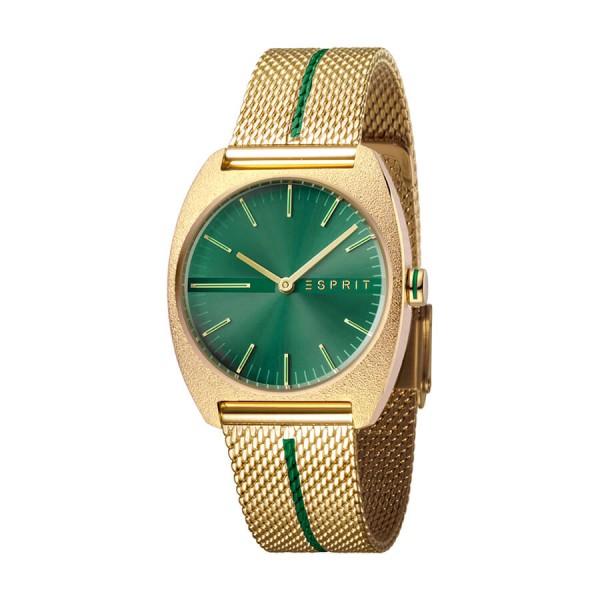 Часовник Esprit ES1L035M0075