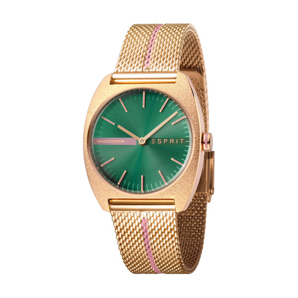 Часовник Esprit ES1L035M0085