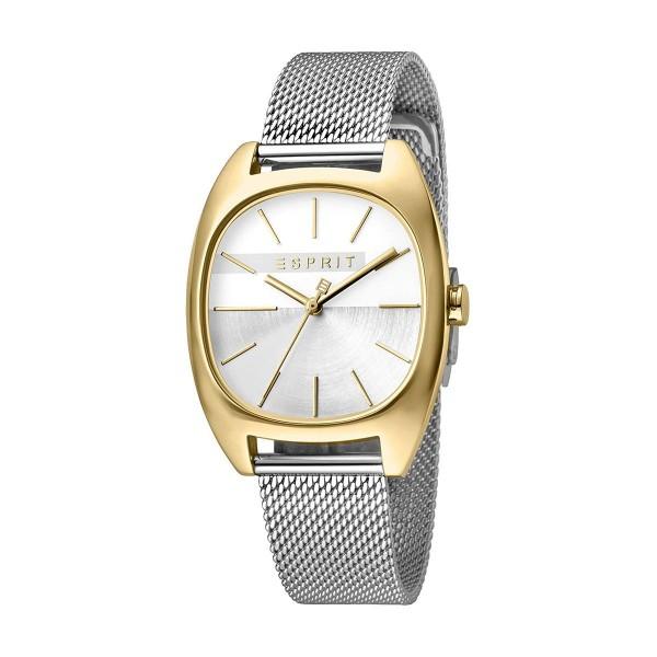 Часовник Esprit ES1L038M0115