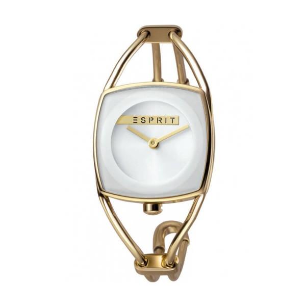 Часовник Esprit ES1L042M0015