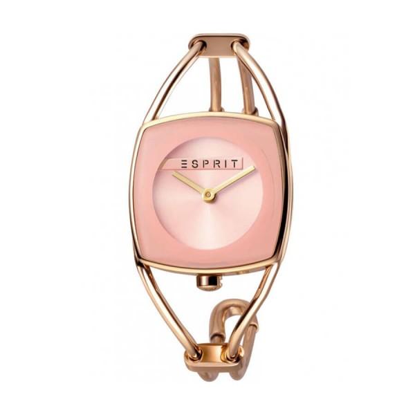 Часовник Esprit ES1L042M0025