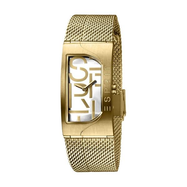 Часовник Esprit ES1L046M0035