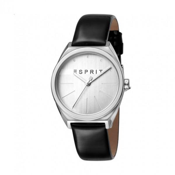 Часовник Esprit ES1L056L0015