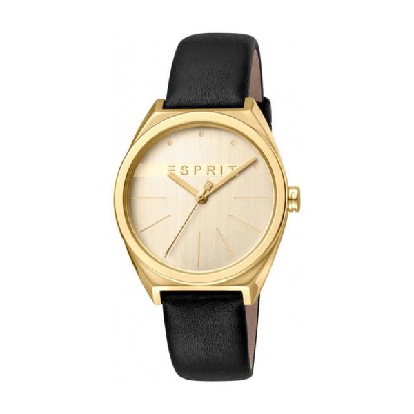 Часовник Esprit ES1L056L0025