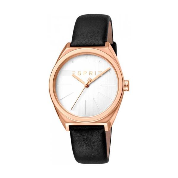 Часовник Esprit ES1L056L0035