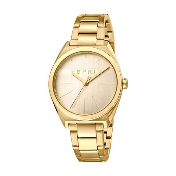 Часовник Esprit ES1L056M0055