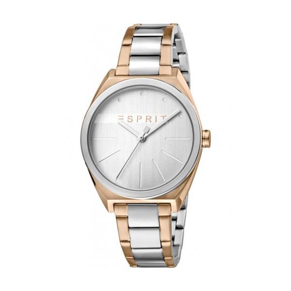 Часовник Esprit ES1L056M0085