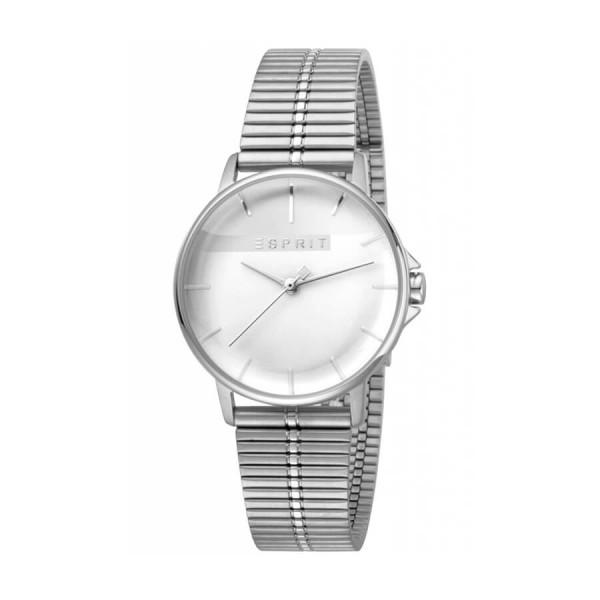 Часовник Esprit ES1L065M0065