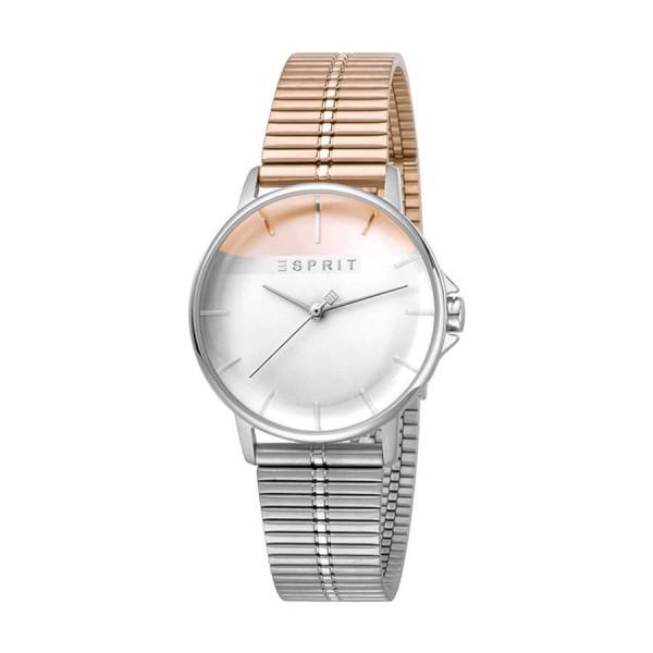 Часовник Esprit ES1L065M0105