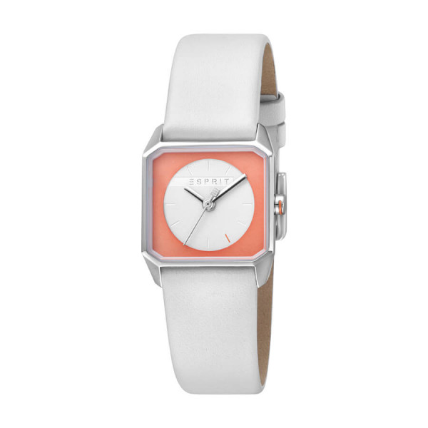 Часовник Esprit ES1L070L0015