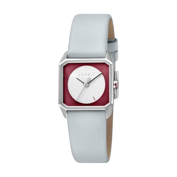 Часовник Esprit ES1L070L0025