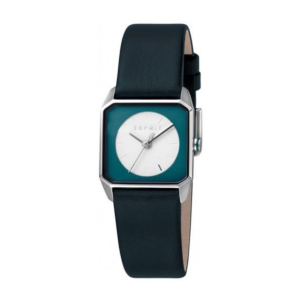 Часовник Esprit ES1L070L0045
