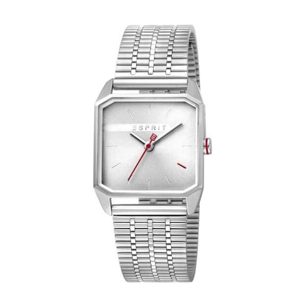 Часовник Esprit ES1L071M0015
