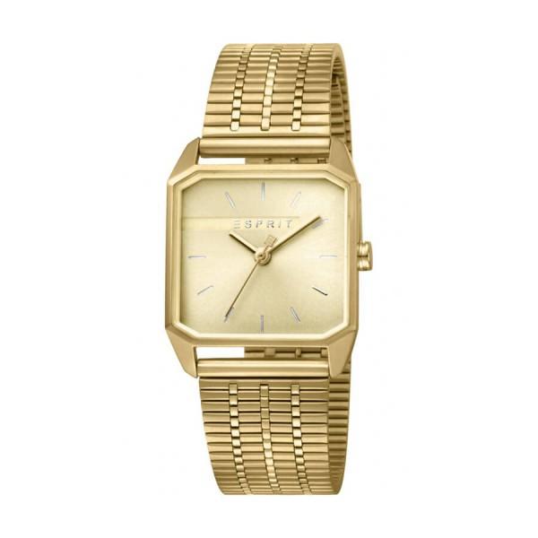 Часовник Esprit ES1L071M0025