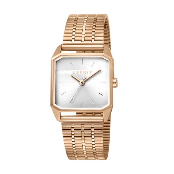 Часовник Esprit ES1L071M0035