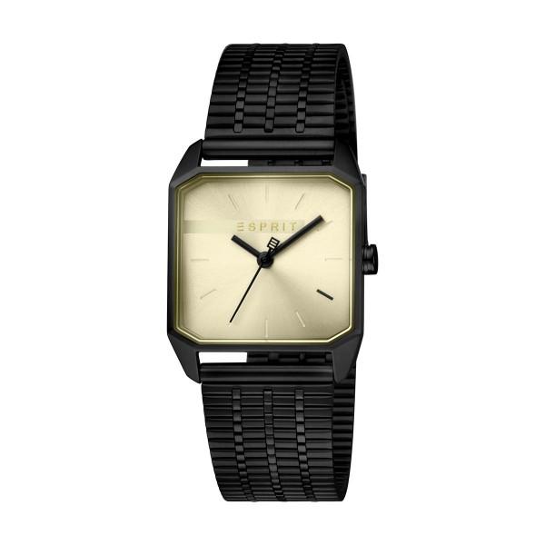 Часовник Esprit ES1L071M0045
