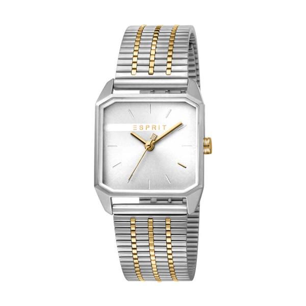 Часовник Esprit ES1L071M0055