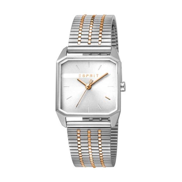 Часовник Esprit ES1L071M0065