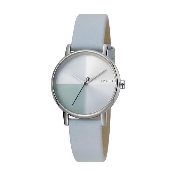 Часовник Esprit ES1L075L0015
