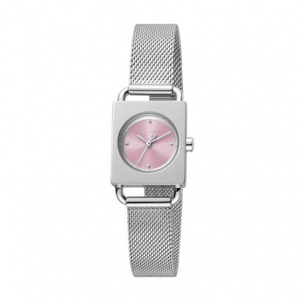 Часовник Esprit ES1L085M0065