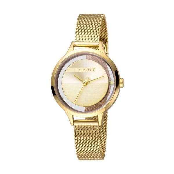Часовник Esprit ES1L088M0025
