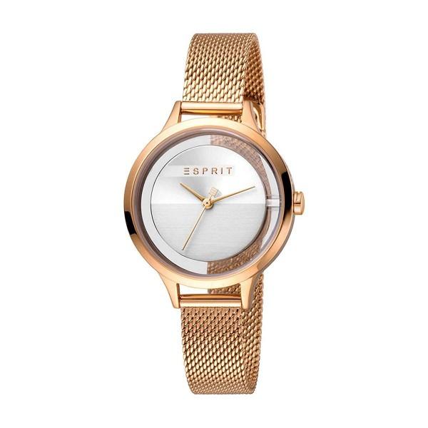 Часовник Esprit ES1L088M0035