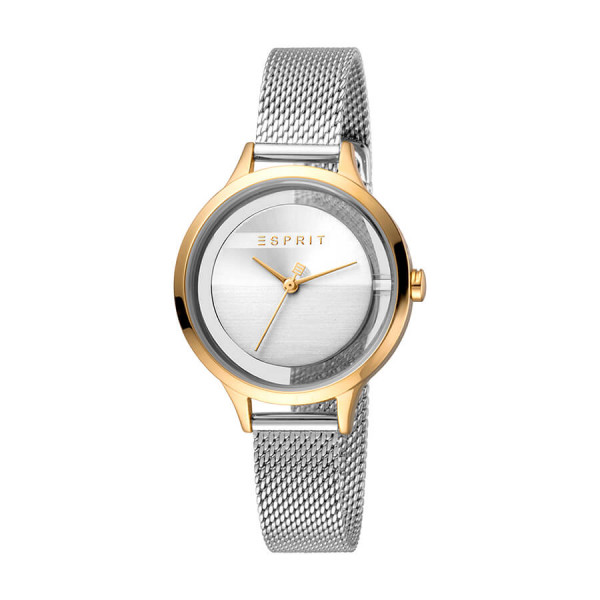 Часовник Esprit ES1L088M0055