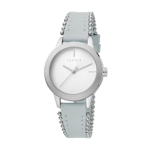 Часовник Esprit ES1L105L0035