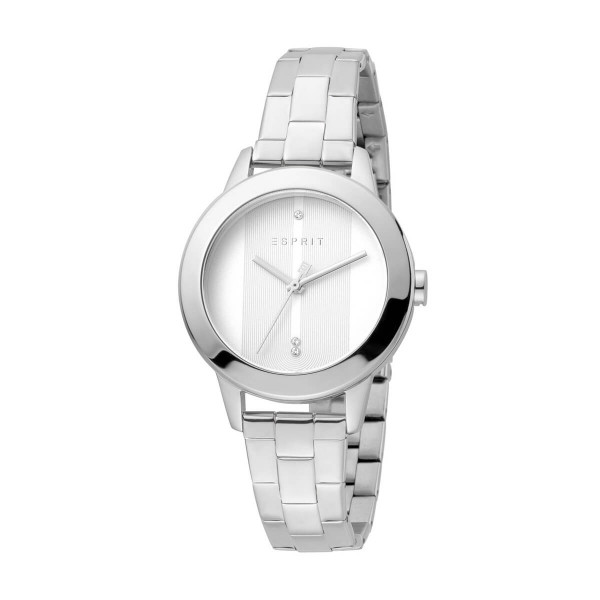 Часовник Esprit ES1L105M0265
