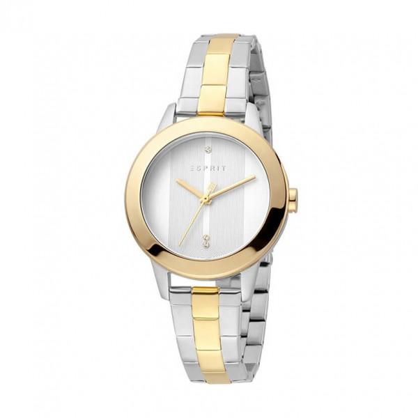 Часовник Esprit ES1L105M0305