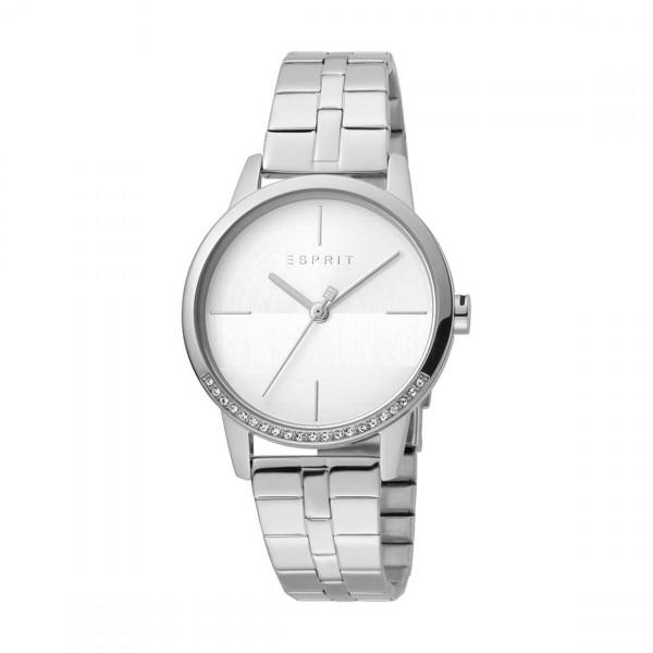 Часовник Esprit ES1L106M0065