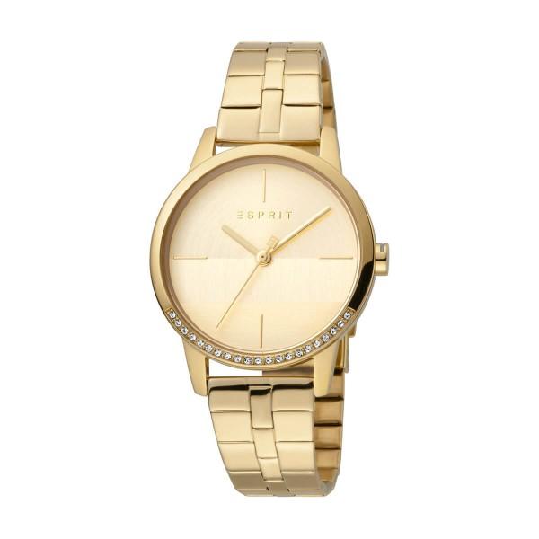 Часовник Esprit ES1L106M0075