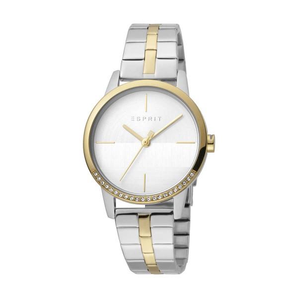 Часовник Esprit ES1L106M0095
