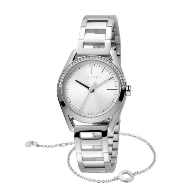 Часовник Esprit ES1L117M0055