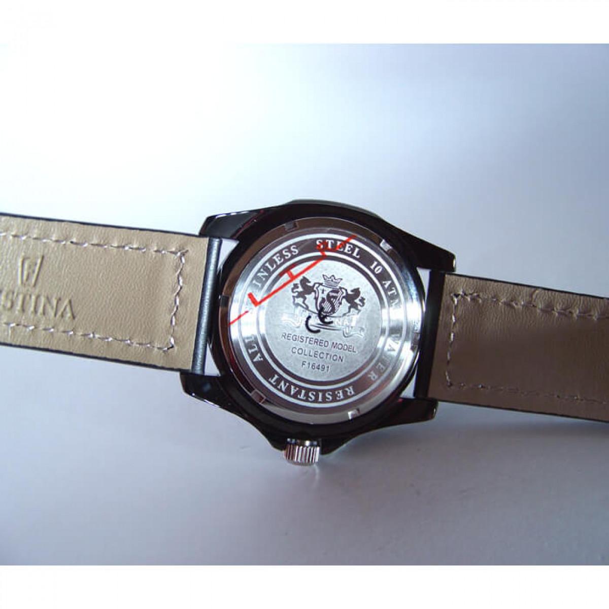 Часовник Festina F16491/2