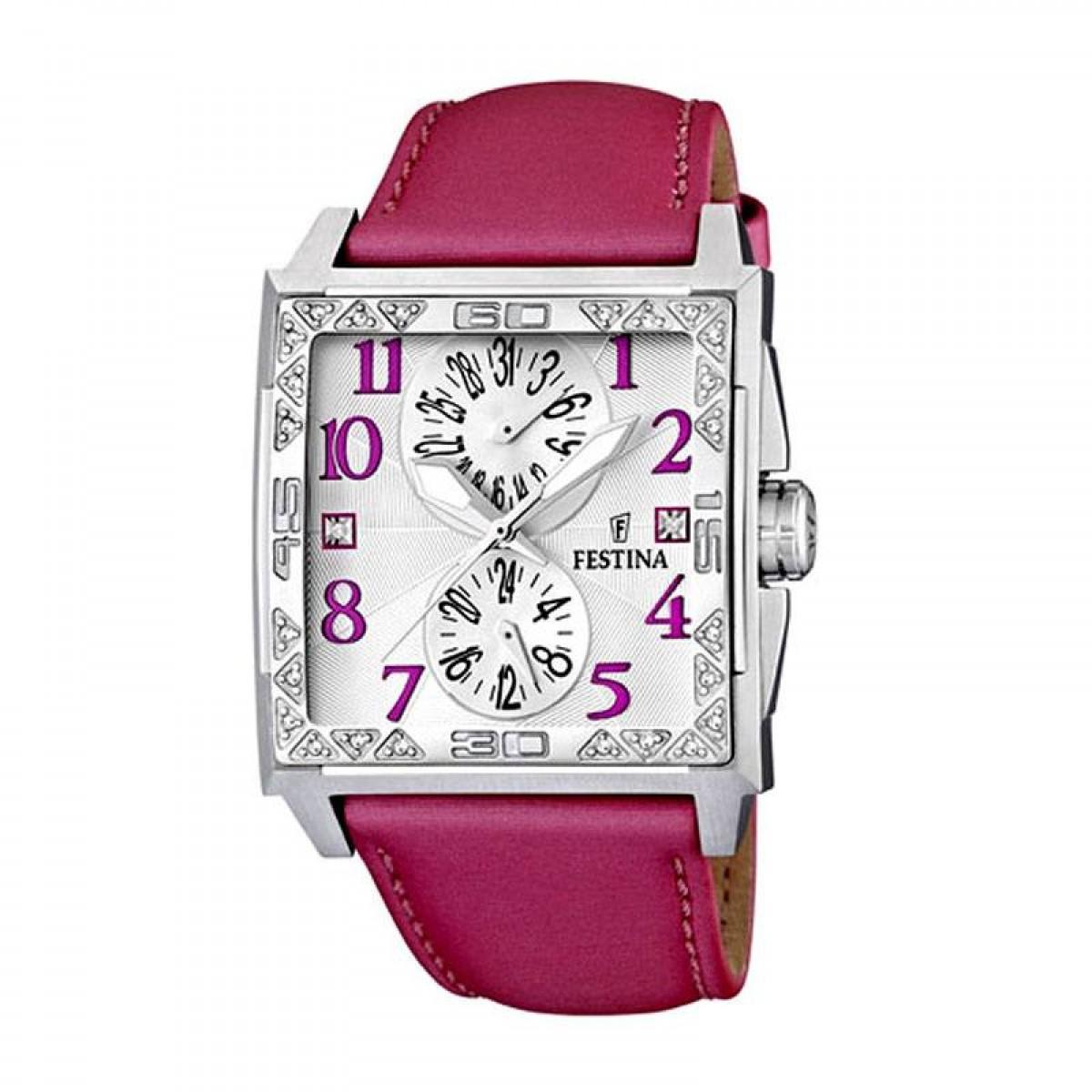 Часовник Festina F16570/3
