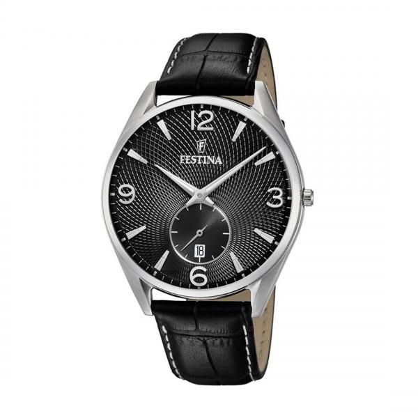 Часовник Festina F6857/A
