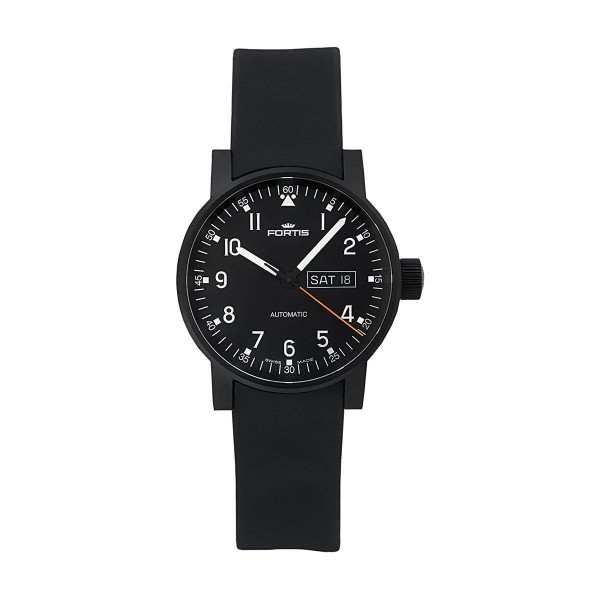 Часовник Fortis 623.18.71 SI.01
