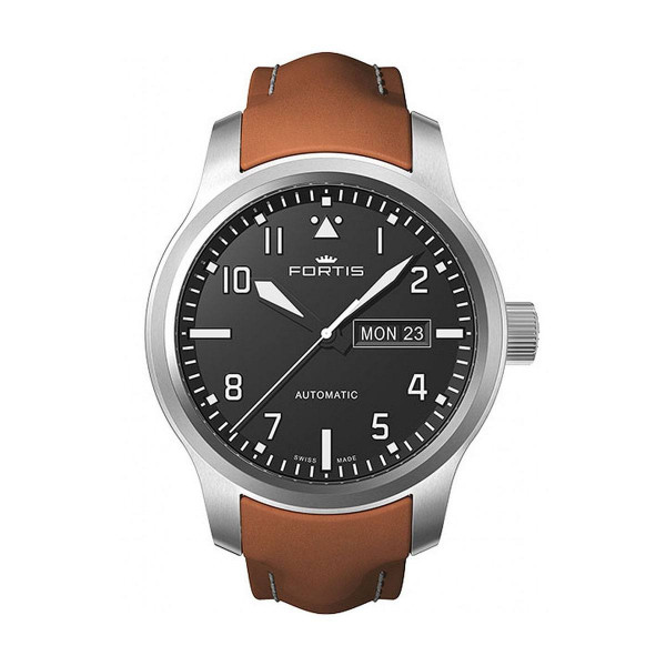 Часовник Fortis 655.10.10 L.01